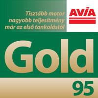 avia_gold_95