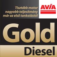 avia_gold_d