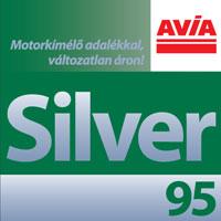 avia_silver_95
