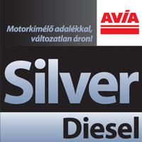 avia_silver_d