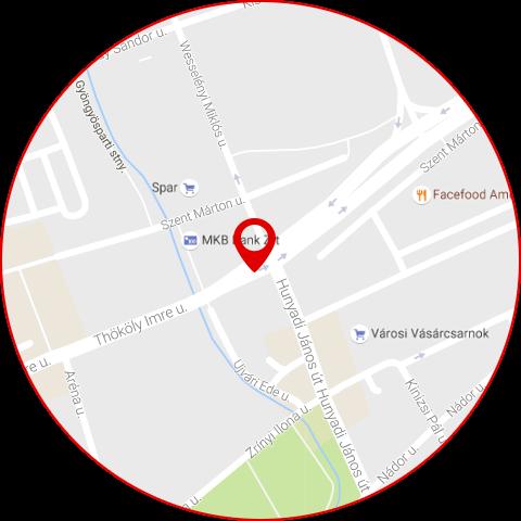 map_crc2